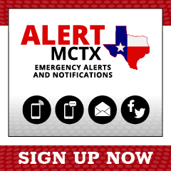 MC911 4 website icons 240x240 MECH 8-19-19-1 Alert MCTX
