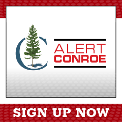 MC911 4 website icons 240x240 MECH 8-19-19-2 Alert Conroe
