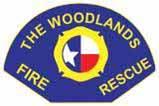 Woodlands Fire Department