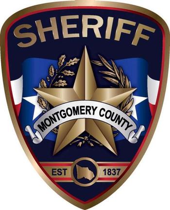 MCTX Sheriff Logo
